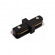 Коннектор ZL 4005 black