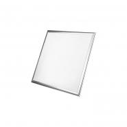 Светодиодная панель 45Вт (595*595*14мм) 4200К 3200 люмен (нужен драйвер 160032-4A)