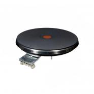Тэн НР-220-2600Вт Hot Plate экспрес (блин)