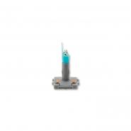Индикатор неоновый для световой сигнализации