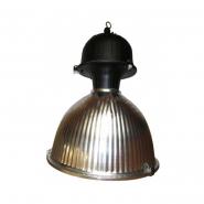 """Светильник подвесной """"Cobay 2"""" IP65 E40"""