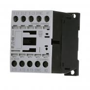 Контактор DIL M9-01 230V АC EATON
