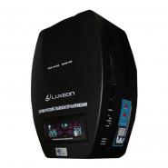 Стабилизатор напряжения Luxeon WVS-5000
