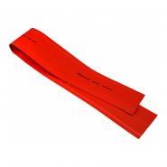 Трубка термоусажеваемая ТУТ 60,0/30,0 красная ACKO