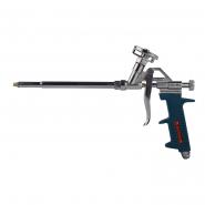 Пистолет для пены STURM