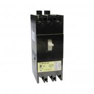 Автоматический выключатель АЕ2056М2-100 20А Черкеск