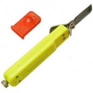 Инструмент для снятия изоляции LY25-5