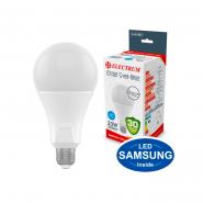 Лампа LED A95 23W PA LS-33 Elegant Е27 6500 ELECTRUM