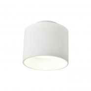 Светильник светодиодный  TRL195 8W+4W LED  белый