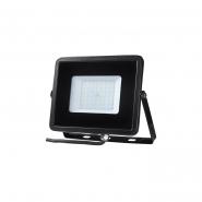 Прожектор LED 50Вт 6500К IP65