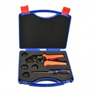 Набор инструментов SN0725-5D1