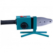 Сварочный аппарат для пластиковых труб STURM TW7223P