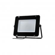Прожектор LED 200Вт 6500К IP65 DELUX FMI 10