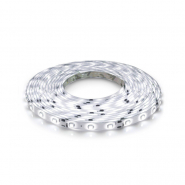 Светодиодная лента OEM ST-12-2835-60-CW-65 біла, герметична, 1м