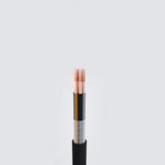 Кабель силовой гибкий в резиновой оболочке РПШ 7х1,5