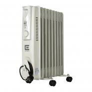 Радиатор Element OR 0920-9 (9 секций)