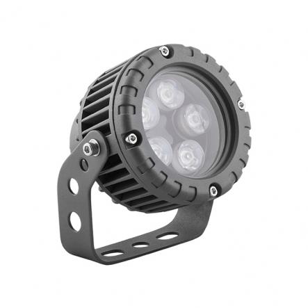 Прожектор LL-882 5W 310 lm 2700K 85-265V IP65 - 1