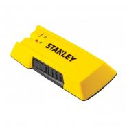 Детектор скрытых неоднородных материалов STANLEY STHT0-77050