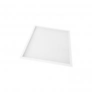 Cветодиодная панель LP112 36Вт 6500 К 2700 Лм призматик ULTRALIGHT