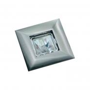 Светильник точечный ESTARES 504 CHR галогенный S4