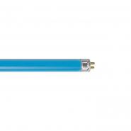 Лампа люминесцентная Т5 13W голубая G5 Feron