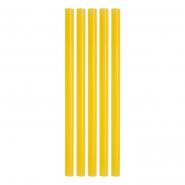 Стержни клеевые  YATO желтые 11,2мм, L=200мм, уп.5шт.