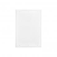 Дверь ревизионная пластиковая 200х300
