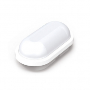 Светильник AYDOS-15 15W белый 6400К
