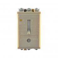 Автоматический выключатель АЕ 2036 ММ 10/3 Черкеск