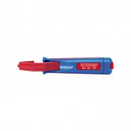 Универсальный кабельный нож 35-50