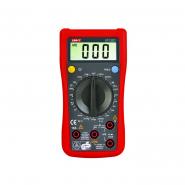 Мультиметр цифровой UNI-T UTM 1132D (UT132D)