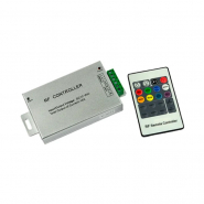 Контроллер Светодиодные технологии