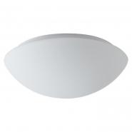 Светильник настенный AURA 013 d=300mm 2*60W