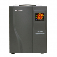 Стабилизаторы напряжения Luxeon LDS-5000