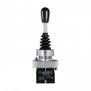 Кнопка манипулятор ХВ2-Д2РА22(3SXD2PA22) АСКО-УКРЕМ