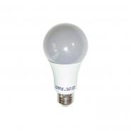 Светодиодная лампа A60 15W 36V E27 TM POWERLUX