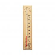 Термометр для сауни №2  арт.59760   Украина