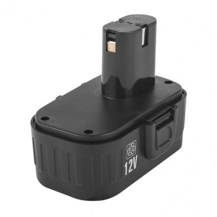 Аккумулятор CD3012C-4 STURM - 1