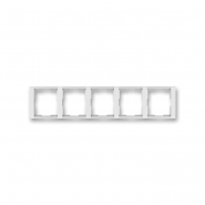 Рамка 5-я горизонтальная