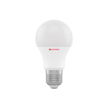 Лампа LED A60 10W PA LS-11 LV Е27 12-48V 4000 Electrum - 1