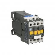 Контактор КМИп-23210 32А 24В/АС3 1з (НВ) ИЕК