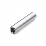 Гильза соединительная алюминиевая 50 мм