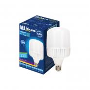 Лампа LED T150 70W 6500K E40 Искра