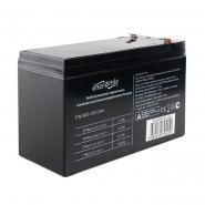 Аккумуляторная батарея EnerGenie BAT-12V7,2AH 12B 7,2Ач