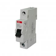 Автоматический выключатель АВВ BMS411 C6 1п 6А 4.5kA