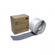 Лента 2900R Sealing Tape 3М