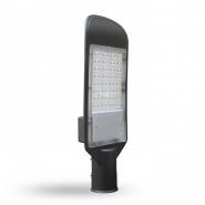 Консольный светильник SP2911 30W 6400K 230V IP65
