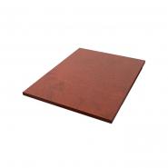 Текстолит ПТ 4,0мм 1л-1х2м