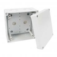 Коробка для зовнішнього монтажу, IP 65
