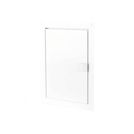 Дверь ревизионная пластиковая 150х300 - 1